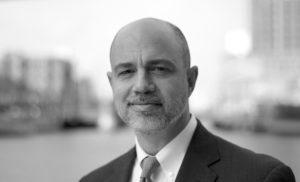 Brian Kinstler - Attorney